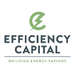 Efficiency Capital Corp
