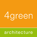 4 Green Architecture Ltd.