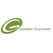 Guardian Structures Inc