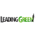 LeadingGreen Training and Consulting Inc.
