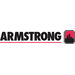 Armstrong Fluid Technology